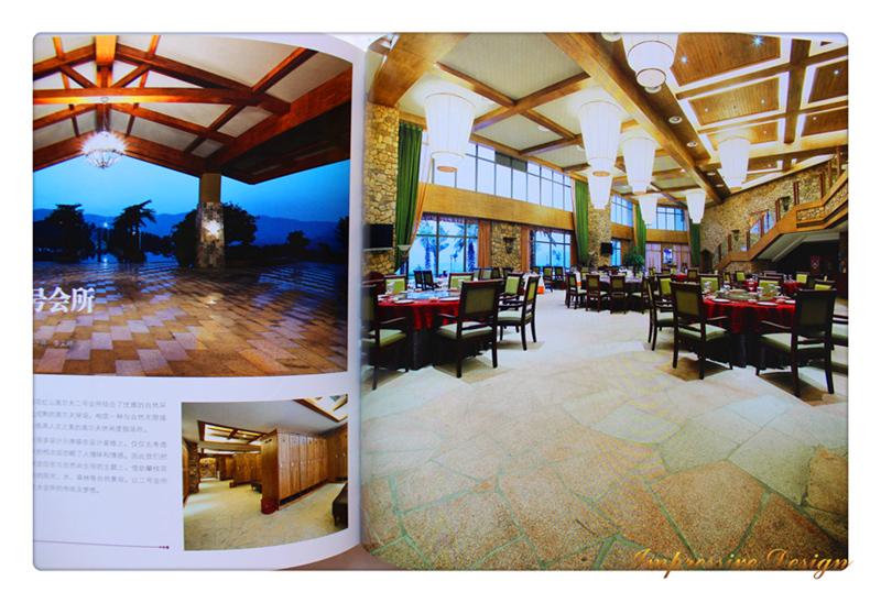 欧式典藏系列欧式休闲9787503878268欧式风格娱乐会所夜场酒吧室内