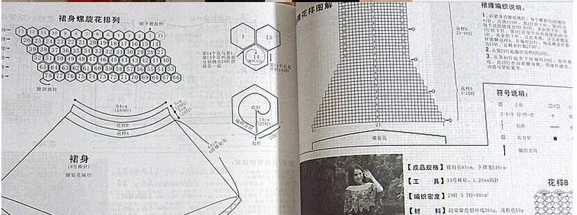织美堂正版|初学女士棒针花样毛衣编织书|我的手编 一