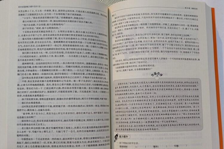 推荐一本高考语文作文素材的书名.举例子的那种.要书的名字