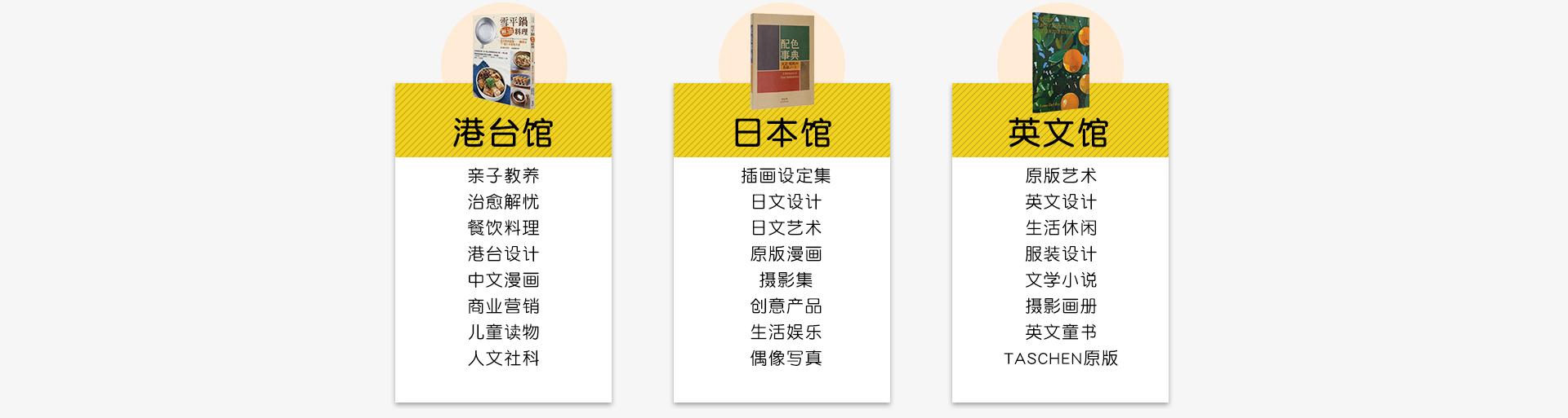 DD金哈达-店内分类.jpg