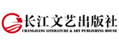 长江文艺出版社自营店